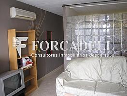 Img_0016 (fileminimizer) - Piso en venta en calle Ramon de Moncada, Santa Ponça - 261263954