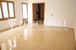Img_7029 - Piso en venta en calle Archiduque Luis Salvador, Arxiduc en Palma de Mallorca - 282519382