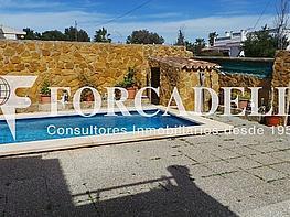 Casa adossada en venda calle Venus, Badia Blava a Llucmajor - 261263924