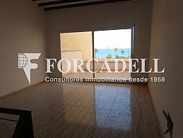 010 - Local comercial en alquiler en calle Joan Maragall, Polígon de LLevant en Palma de Mallorca - 261264080