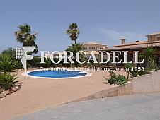 064 - Casa en venta en calle Santa Maria, Llucmajor - 145702794