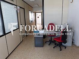001 - Oficina en alquiler en calle Alexandre Rosselló, Foners en Palma de Mallorca - 342439997