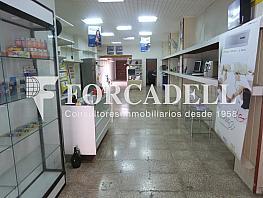 001 - Local comercial en alquiler en calle Nicolás de Pacs, Urbanitzacions Llevant en Palma de Mallorca - 261264242