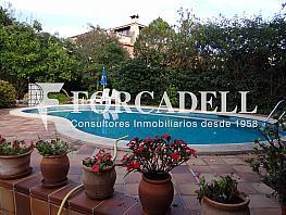 Dsc01735 - Casa en venta en calle Can Magí, Marratxí - 261264455