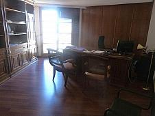 Offices Palma de Mallorca