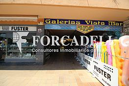 Img_4014 - Local comercial en venta en calle De Mar, Calvià - 261269720