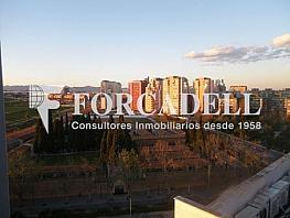 Pis en lloguer calle Antoni Reig i Ventura, Ciutat vella a Valencia - 376956226