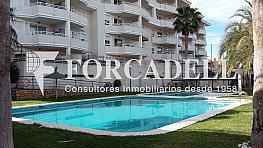 20160411_103043 - Piso en alquiler en calle Britania, Albufereta en Alicante/Alacant - 326408479