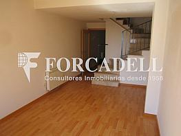 Imagen 5638 - Dúplex en alquiler en calle Farigola, Sant Feliu de Codines - 331130313