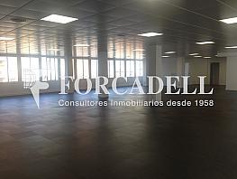 Img_1532 - Oficina en alquiler en calle Galileu, Les corts en Barcelona - 263456784