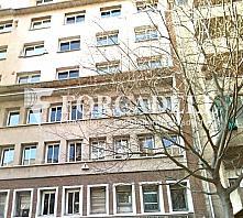Foto edifici - Oficina en alquiler en calle Entença, Eixample esquerra en Barcelona - 263423976