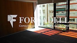 Despatx 1 - Oficina en alquiler en calle Mestre Nicolau, Sant Gervasi – Galvany en Barcelona - 345113647