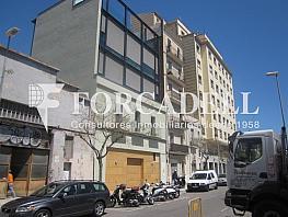 004 - Oficina en alquiler en calle Taulat, El Poblenou en Barcelona - 282037420