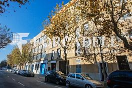 _o6a0544 - Oficina en alquiler en calle Llull, El Poblenou en Barcelona - 282037690