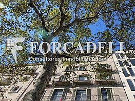 Img_5595 - Oficina en alquiler en calle De Gràcia, Eixample dreta en Barcelona - 316896849