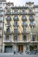 02 - Oficina en alquiler en calle Valencia, Eixample dreta en Barcelona - 316892331