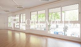1821.003 116 - Oficina en alquiler en calle Comte Urgell, Eixample esquerra en Barcelona - 329736244