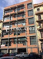 Img_0219 - Oficina en alquiler en calle Pere IV, El Poblenou en Barcelona - 337410944