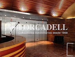 Img_0520 - Oficina en alquiler en calle Còrsega, Vila de Gràcia en Barcelona - 329736574