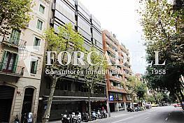 Img_6230 - Oficina en alquiler en calle Aribau, Eixample esquerra en Barcelona - 333905566