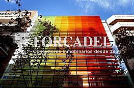 12464_l - Oficina en alquiler en calle Mestre Nicolau, Sant Gervasi – Galvany en Barcelona - 354403497