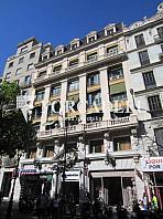 Img_5029 - Oficina en alquiler en calle De Catalunya, Eixample dreta en Barcelona - 345112360