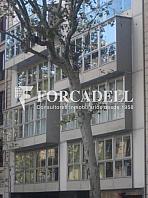 Img_8667 - Oficina en alquiler en calle Universitat, Eixample esquerra en Barcelona - 354395550