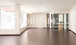 0516 04 - Oficina en alquiler en calle Violant Dhongria, Sants en Barcelona - 354396342