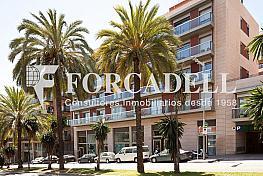 01 (3) - Oficina en alquiler en calle Esteve Terradas, Vallcarca i els Penitents en Barcelona - 354396360