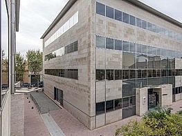 Dsc_7907 - Oficina en alquiler en calle De L´Hospitalet, Cornellà de Llobregat - 354396822