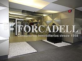 Img_6541 - Oficina en alquiler en calle Diagonal, Sant Gervasi – Galvany en Barcelona - 354396930