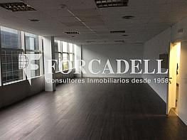 Img_0130 - Oficina en alquiler en calle Filadors, Sabadell - 354397017