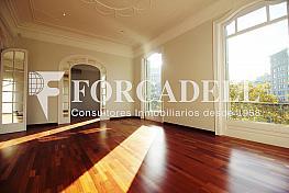 Img_6966 - Oficina en alquiler en calle Gràcia, Eixample dreta en Barcelona - 354397332
