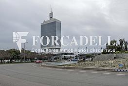 Dsc_7567 - Oficina en alquiler en calle Del Rengle, Pla boet en Mataró - 374373754