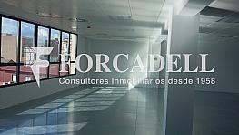 S.av 03 - Oficina en alquiler en calle Sancho de Avila, El Poblenou en Barcelona - 358672466