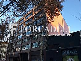 Img_0500 - Oficina en alquiler en calle Sancho de Avila, El Poblenou en Barcelona - 380200323