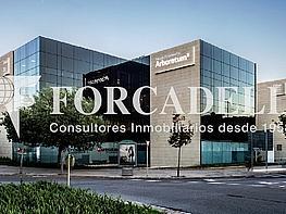 Sin título - Oficina en alquiler en calle De la Fama, Cornellà de Llobregat - 365316327