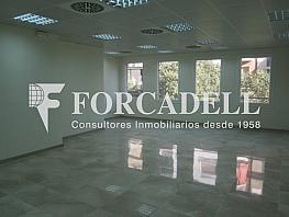 Entença, 2n 1a (1) - Oficina en alquiler en calle Entença, Eixample esquerra en Barcelona - 374373595