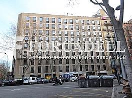 Img_4435 - Oficina en alquiler en calle Sant Pere, Eixample dreta en Barcelona - 374373706