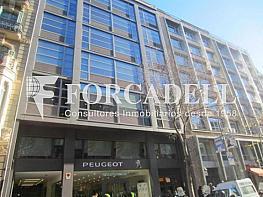 Img_2849 - Oficina en alquiler en calle Rosselló, Eixample esquerra en Barcelona - 380195088