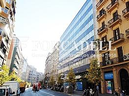 Img_6852 - Oficina en alquiler en calle Balmes, Eixample esquerra en Barcelona - 380195631