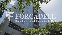 Kp7a3556.mov - Oficina en alquiler en calle Diagonal, Les corts en Barcelona - 387698841