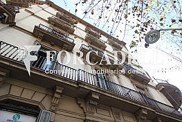Oficina en alquiler en calle Pau Claris, Eixample dreta en Barcelona - 384233919