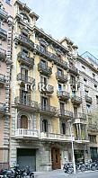01 - Oficina en alquiler en calle Valencia, Eixample dreta en Barcelona - 387696762