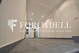 Dsc_0015 - Oficina en alquiler en calle Craywinckel, El Putxet i Farró en Barcelona - 387696891