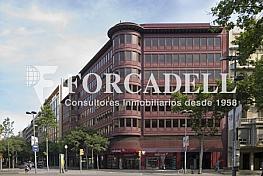 Diagonal514-02 - Oficina en alquiler en calle Diagonal, Sant Gervasi – Galvany en Barcelona - 393733811