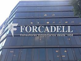 Img_8710 - Oficina en alquiler en calle Aragó, Eixample dreta en Barcelona - 393734030