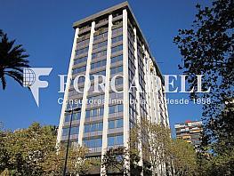 Img_4748 - Oficina en alquiler en calle Pere i Pons, Pedralbes en Barcelona - 393734102