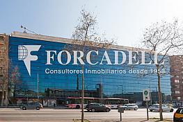 Xe5kichddttqsztlklj6rwhmndnz_4fpjudgsg9rbfzegpesxycgttkxscozabtodf2uh-6eqsxkx1g=w1366-h697 - Oficina en alquiler en calle Gran Via de Les Corts Catalanes, La Font de la Guatlla en Barcelona - 399742285