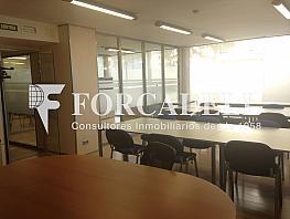 Img_1313 - Oficina en alquiler en calle De Les Corts Catalanes, La Marina de Port en Barcelona - 397664265